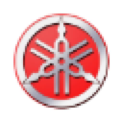 Harga Terbaik Kredit Motor Yamaha Nmax Non Abs DP Murah Cicilan Ringan